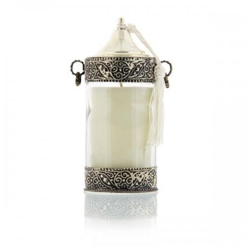 Bougie parfumée Verre Imperial
