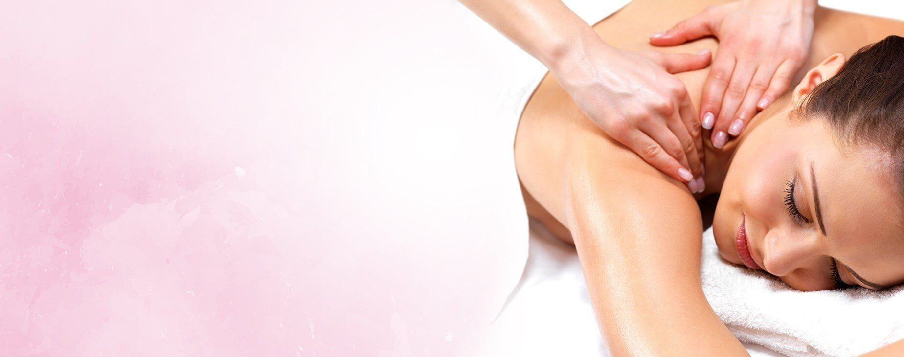 Huile de Massage Argan